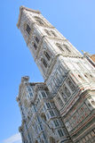 Santa Maria dei fiore Royalty Free Stock Photos