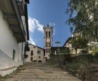 Santa Maria del Monte image libre de droits