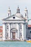 Santa Maria del Rosario Zdjęcie Stock