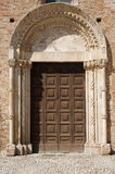 Santa Maria di Propezzano, door Stock Photos