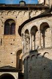 Santa Maria Maggiore Immagini Stock Libere da Diritti
