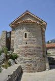 Santa Maria in Punta 7 Royalty-vrije Stock Afbeelding