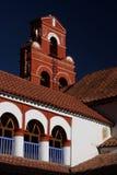 Santa Teresa Tower Stock Image