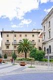 Santander Royalty Free Stock Photos