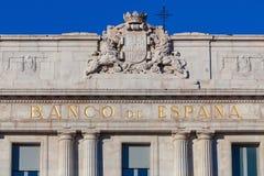 SANTANDER, SPANIEN - 31. OKTOBER 2013 Querneigung von Spanien stockfotos