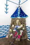 Santeria Stock Images