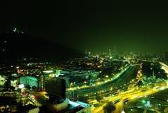 Santiago Stock Photography