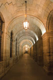 Santiago de Compostela Images stock
