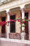 Santiago de Cuba stock fotografie