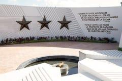 Santiago de Cuba Imagem de Stock Royalty Free