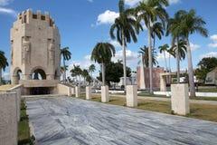 Santiago de Cuba Royaltyfri Foto