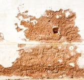 santo antonino Ломбардия Италия сломало картину brike Стоковые Изображения RF