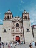 Santo Domingo Fotos de archivo