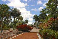 Santo Domingo Royalty Free Stock Photography