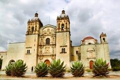 Santo Domingo de Guzman Fotos de archivo
