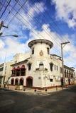 Santo Domingo, República Dominicana Imagen de archivo libre de regalías