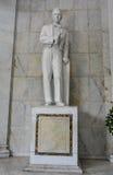 Santo Domingo, Repubblica dominicana Altar de la Patria, l'altare della patria Immagini Stock Libere da Diritti