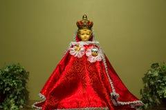 Santo Niño Stock Afbeeldingen