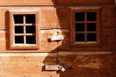Santo Stefano av sessanioen Royaltyfri Fotografi