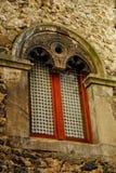 Santo Stefano av sessanioen Royaltyfria Bilder