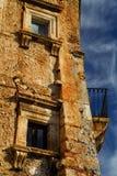 Santo Stefano av sessanioen Royaltyfri Bild
