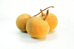 Santol fotos de stock royalty free