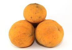 Santol fruit  Stock Photos