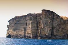 Santorin | Santorini obrazy royalty free