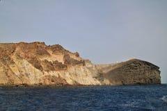 Santorin | Santorini zdjęcie royalty free