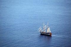Santorini Stock Photos