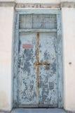 Santorini 16 免版税库存图片