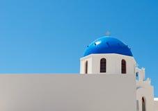 Santorini. Στοκ εικόνες με δικαίωμα ελεύθερης χρήσης