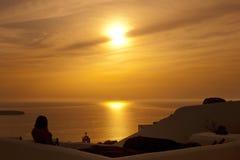 Free Santorini Stock Photography - 37247822