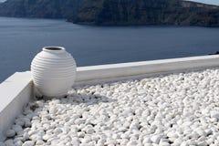 Santorini Photos stock