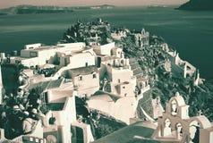 Free Santorini Royalty Free Stock Images - 61622579