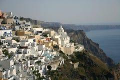 Free Santorini, Greece Stock Photos - 3756083