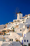 Santorini, Greece Royalty Free Stock Image