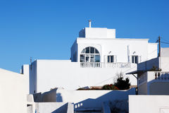 Santorini Greece Royalty Free Stock Image