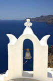 Santorini,Greece.Oia. Royalty Free Stock Photos