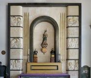 santos Imagen de archivo libre de regalías