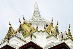 Santuário da coluna da cidade Imagens de Stock Royalty Free