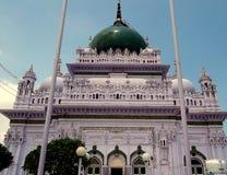 Santuário de Dewa Imagens de Stock