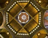 santurio rica nacional Косты cartago стоковые изображения
