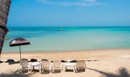 Sanur-Strand, Bali, Indonesien Lizenzfreies Stockbild