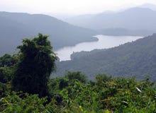 sanya τοπίων στοκ φωτογραφίες με δικαίωμα ελεύθερης χρήσης