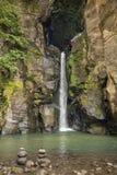 Sao Miguel, Islas Azzorre, Portuga fotografie stock libere da diritti