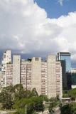 Sao Paulo foto de archivo