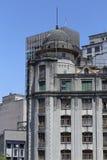 Sao paulo, brazil Royalty Free Stock Photo