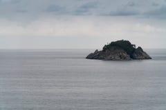 Sao Tome Стоковое Изображение