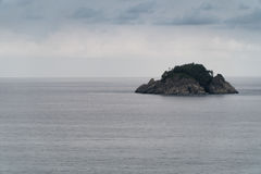 Sao Tome Imagen de archivo